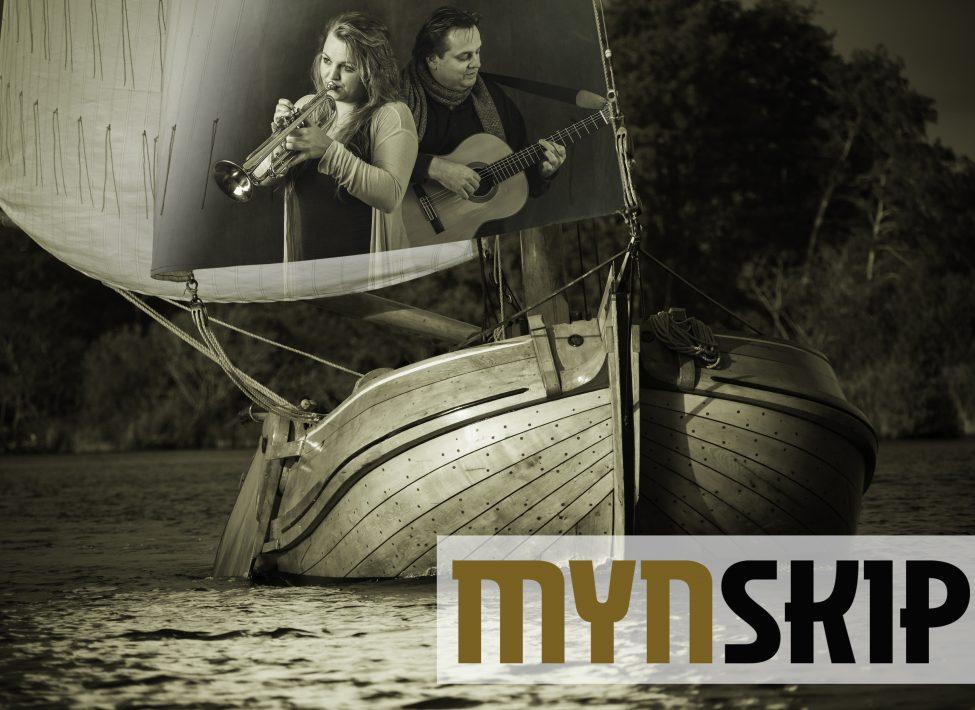 MYN SKIP